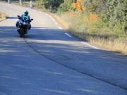 Balade moto d'automne 01 novembre - thumbnail #59