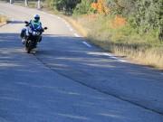 Balade moto d'automne 01 novembre - thumbnail #58