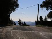 Balade moto d'automne 01 novembre - thumbnail #55