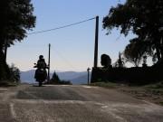 Balade moto d'automne 01 novembre - thumbnail #51