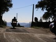 Balade moto d'automne 01 novembre - thumbnail #50