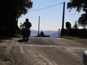 Balade moto d'automne 01 novembre - thumbnail #49