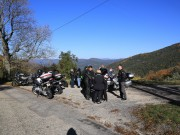 Balade moto d'automne 01 novembre - thumbnail #48