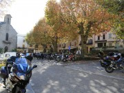 Balade moto d'automne 01 novembre - thumbnail #42
