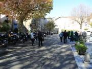 Balade moto d'automne 01 novembre - thumbnail #40