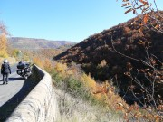 Balade moto d'automne 01 novembre - thumbnail #36