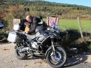Balade moto d'automne 01 novembre - thumbnail #10