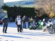 Balade moto d'automne 01 novembre - thumbnail #8