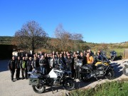 Balade moto d'automne 01 novembre - thumbnail #5