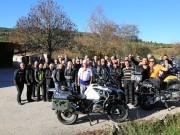 Balade moto d'automne 01 novembre - thumbnail #4