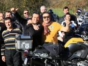 Balade moto d'automne 01 novembre - thumbnail #3