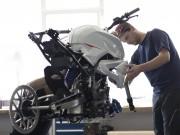BMW Concept Stunt G 310 – Street. Style. Stunt. - thumbnail #55