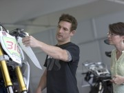 BMW Concept Stunt G 310 – Street. Style. Stunt. - thumbnail #52