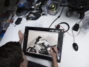BMW Concept Stunt G 310 – Street. Style. Stunt. - thumbnail #51