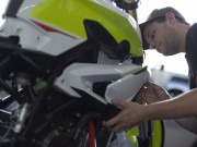 BMW Concept Stunt G 310 – Street. Style. Stunt. - thumbnail #45