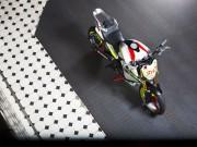 BMW Concept Stunt G 310 – Street. Style. Stunt. - thumbnail #38
