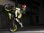 BMW Concept Stunt G 310 – Street. Style. Stunt. - thumbnail #24