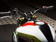 BMW Concept Stunt G 310 – Street. Style. Stunt. - thumbnail #15
