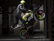 BMW Concept Stunt G 310 – Street. Style. Stunt. - thumbnail #13