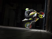 BMW Concept Stunt G 310 – Street. Style. Stunt. - thumbnail #12