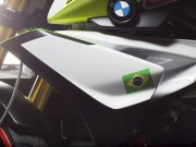 BMW Concept Stunt G 310 – Street. Style. Stunt. - thumbnail #11