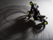 BMW Concept Stunt G 310 – Street. Style. Stunt. - thumbnail #8