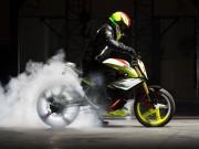 BMW Concept Stunt G 310 – Street. Style. Stunt. - thumbnail #7