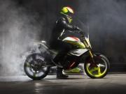 BMW Concept Stunt G 310 – Street. Style. Stunt. - thumbnail #6