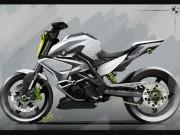 BMW Concept Stunt G 310 – Street. Style. Stunt. - thumbnail #4