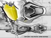 BMW Concept Stunt G 310 – Street. Style. Stunt. - thumbnail #3
