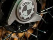 BMW R nineT «L'Echappée Belle» - thumbnail #9