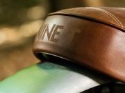 BMW R nineT «L'Echappée Belle» - thumbnail #11