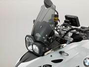 BMW F700GS et F800GS - thumbnail #83