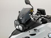 BMW F700GS et F800GS - thumbnail #81