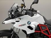 BMW F700GS et F800GS - thumbnail #63