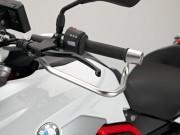BMW F700GS et F800GS - thumbnail #60