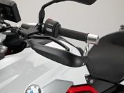BMW F700GS et F800GS - thumbnail #59
