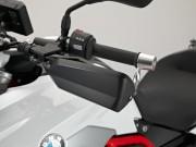 BMW F700GS et F800GS - thumbnail #58