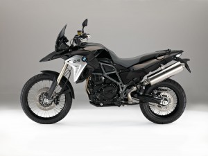 BMW F700GS et F800GS - medium