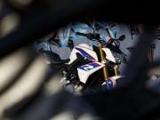 Nouvelle BMW G 310 R - thumbnail #7
