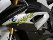 Prototype BMW eRR - thumbnail #6