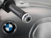 Nouvelle BMW R nineT SCRAMBLER - thumbnail #37