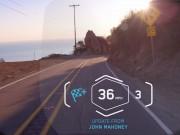 Concept BMW HELMETS - thumbnail #1