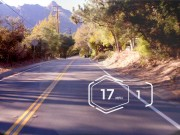 Concept BMW HELMETS - thumbnail #3