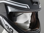 Concept BMW HELMETS - thumbnail #10