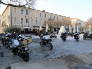 Balade moto sétoise 13 mars - thumbnail #2