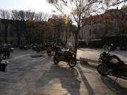 Balade moto sétoise 13 mars - thumbnail #3