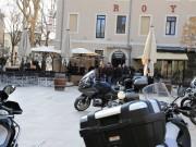 Balade moto sétoise 13 mars - thumbnail #5