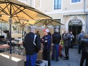 Balade moto sétoise 13 mars - thumbnail #6