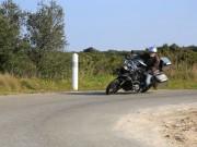 Balade moto sétoise 13 mars - thumbnail #9